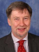 David Sweeney