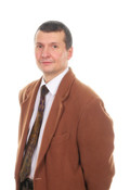 Prof. Fabrizio Scarpa