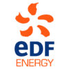EDF Energy logo JPEG