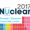 nuclear2017_event_170713