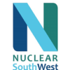 nuclearsouthwestlogosmaller