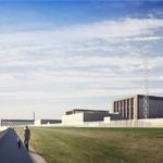 Hinkley Point C hitting socio-economic targets to boost the South West region
