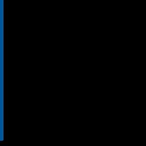 The logo of the UK Atomic Energy Authority