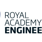 RAEng Fellowship in Fusion awarded to University of Bristol Engineer