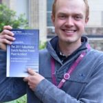 Bristol Researcher Thesis published by Springer