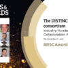 distinctive_rsc award graphic