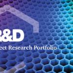 New NDA Direct Research Portfolio framework announced