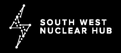 South West Nuclear Hub