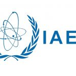 Bristol team named joint winners of the IAEA Crowdsourcing Challenge