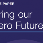 Response to UK Government Energy White Paper