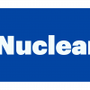 Nuclear Jobs Color logo - no background